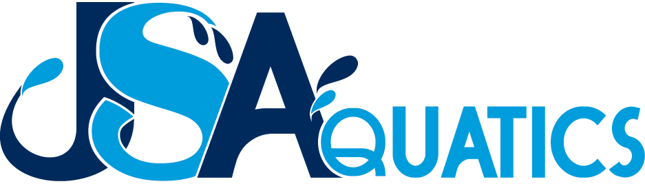 Aquatic Construction, Service & Supplies